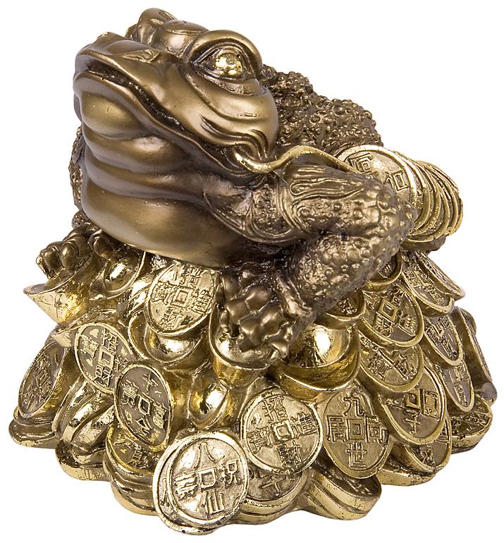 над могилой картинки з грошима на удачу только народной, официальной